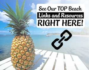 Top Beach Links and Resources by http://beachmeter.com.linux128.unoeuro-server.com.