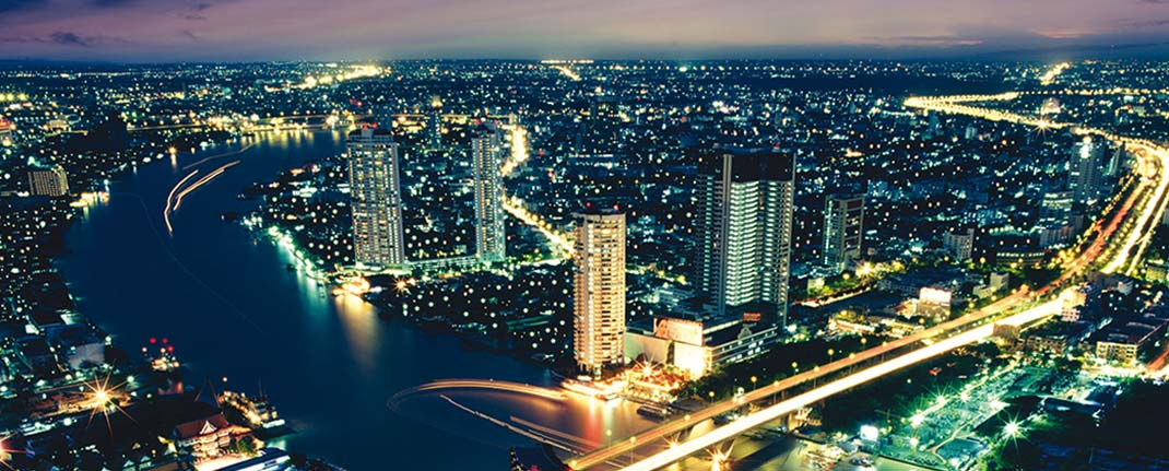 Bangkok Area Guide Read This Before You Go To Bkk